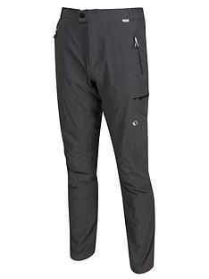 regatta-highton-winter-trousers-magnet
