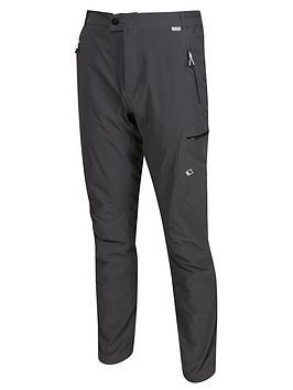 regatta-highton-winter-trousers-magnet
