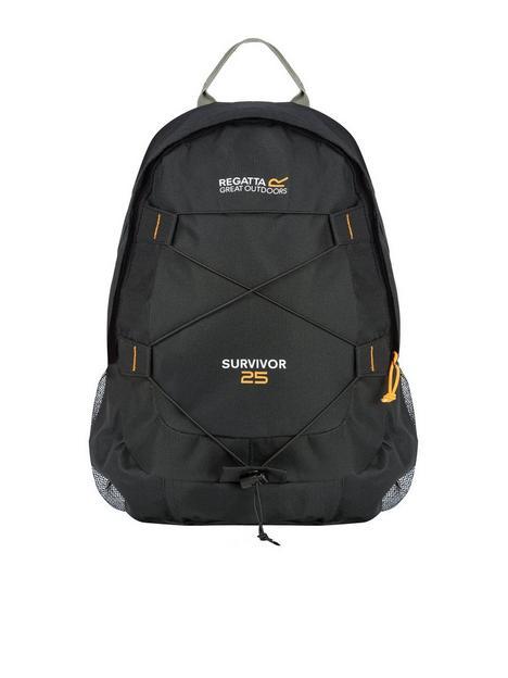 regatta-survivor-25-bag