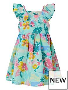 monsoon-sew-baby-girls-petunia-linen-mix-dress-aqua