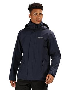 regatta-matt-waterproof-jacket