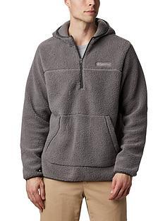 columbia-rugged-ridgenbspjacket-grey