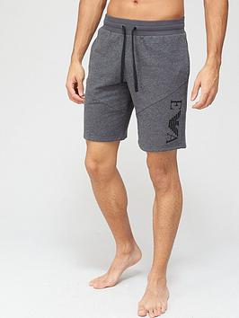 emporio-armani-bodywear-bodywear-iconic-terry-lounge-shorts-charcoalnbsp