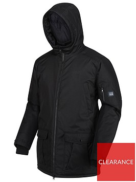 regatta-stypher-waterproof-jacket