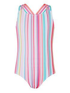 monsoon-girls-sew-sameria-stripe-swimsuit-multi