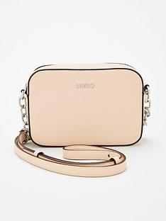 hugo-victoria-cross-body-bag-pink