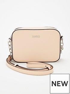 hugo-victoria-cross-body-bag-pink