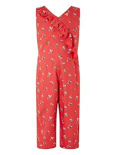 monsoon-girls-sew-grace-ruffle-jumpsuit-red