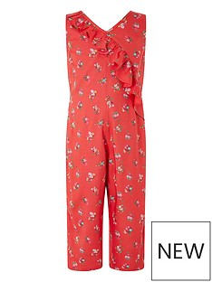 monsoon-girls-sew-grace-ruffle-jumpsuit-red