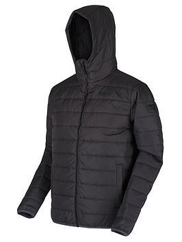 regatta-helfa-padded-jacket