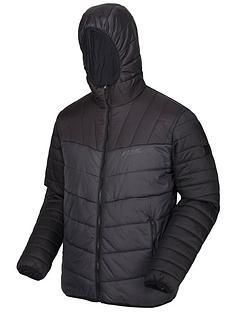 regatta-frostblast-padded-jacket-black