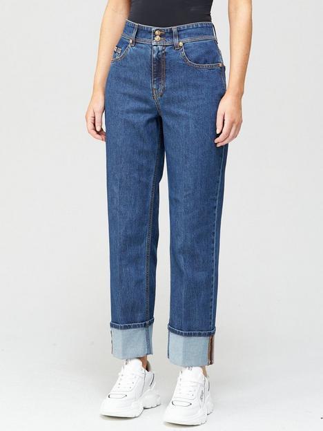 versace-jeans-couture-logo-pocket-turn-up-crop-jeans-indigo