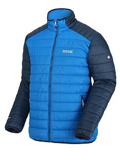 regatta-freezeway-padded-jacket-bluenavy