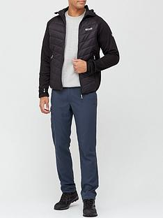 regatta-andreson-hybrid-jacket-black