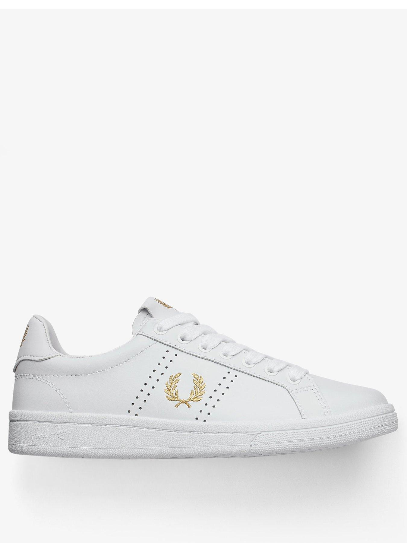 Fred perry | Trainers | Women | www