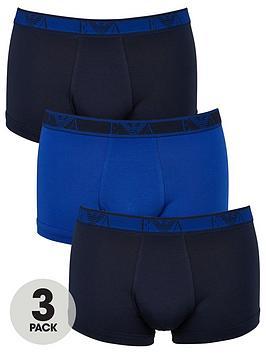 emporio-armani-bodywear-bodywear-3-pack-eva-band-stretch-cotton-trunks-navy