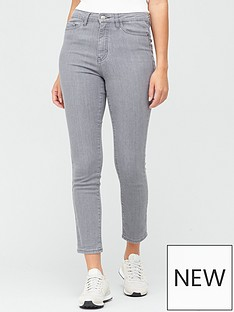 boss-power-stretch-skinny-jeans-grey