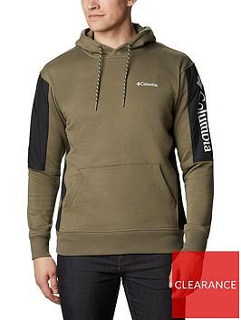 columbia-minam-river-hoodie