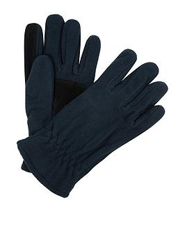 regatta-kingsdale-gloves-navy