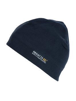 regatta-kingsdale-hat-navy