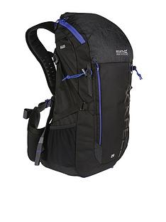 regatta-blackfell-25l-bag