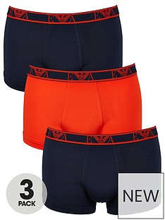 emporio-armani-bodywear-bodywear-3-pack-evanbspband-stretch-cotton-trunks-navyorange