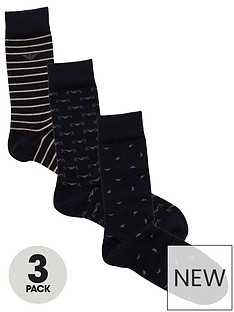 emporio-armani-bodywear-3-pack-sock-gift-set-navy