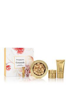 elizabeth-arden-elizabeth-arden-advanced-ceramide-capsules-daily-youth-restoring-serum-gift-set