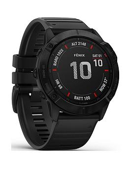 garmin-fenixnbsp6x-pro-black-with-black-band