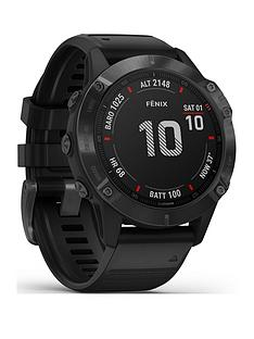 garmin-fenix-6s-pro-black-with-black-band