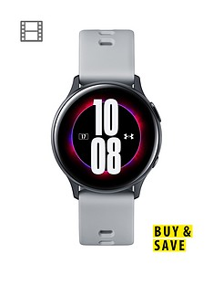 samsung-galaxy-watch-40mm-active2-under-armour-edition