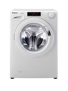 candy-grand-o-vita-gvs149d3180-9kg-load-1400-spin-washing-machine-white