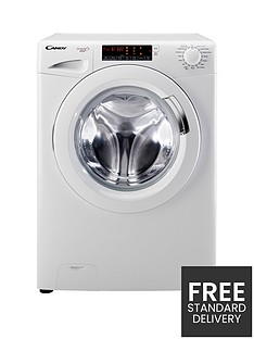 candy-grand-o-vita-gvs149d3180-9kg-load-1400-spin-washing-machine-white