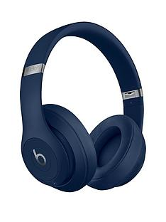 beats-by-dr-dre-studio3-wireless-over-ear-headphones-blue