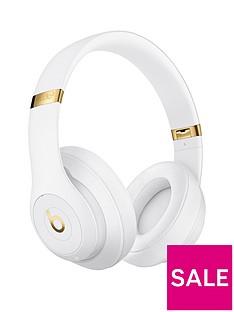 beats-by-dr-dre-studionbsp3-wireless-over-ear-headphones