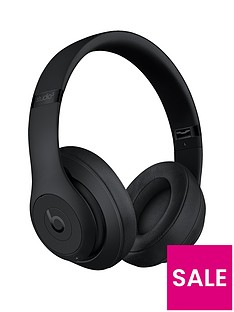 beats-by-dr-dre-studionbsp3-wireless-over-ear-headphones