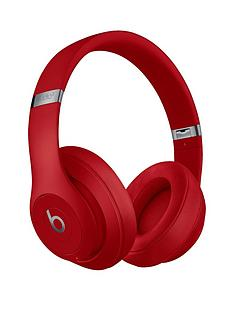 beats-by-dr-dre-studionbsp3-wireless-over-ear-headphones-red