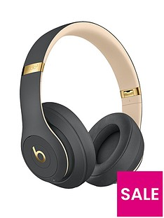 beats-by-dr-dre-studionbsp3-wireless-over-ear-headphones-the-beats-skyline-collectionnbsp