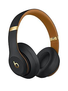 beats-by-dr-dre-studio3-wireless-over-ear-headphones-the-beats-skyline-collection-midnight-black