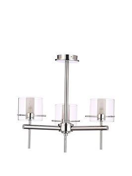 gracie-3-light-cylinder-ceiling-light