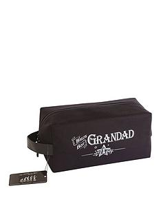 more-than-words-grandad-wash-bag