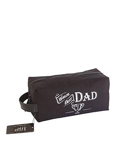 more-than-words-dad-wash-bag