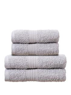 silentnight-lurex-4pc-towel-bale