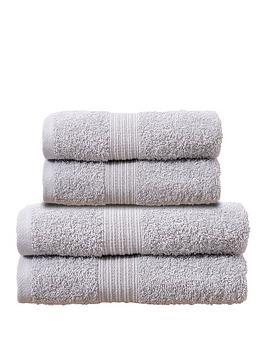silentnight-lurex-4pc-towel-bale