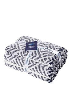 silentnight-geo-4pc-towel-bale