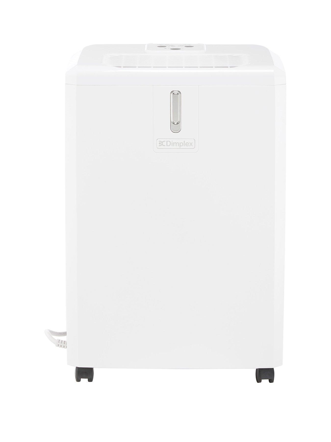 De humidifiers | Heating & cooling | Electricals | very