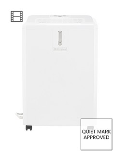 dimplex-14-litre-dehumidifier-with-laundry-mode