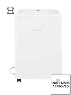 dimplex-10-litre-dehumidifier