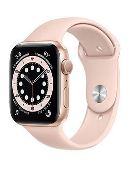 apple-watch-series-6-gps-44mm-gold-aluminium-case-with-pink-sand-sport-band