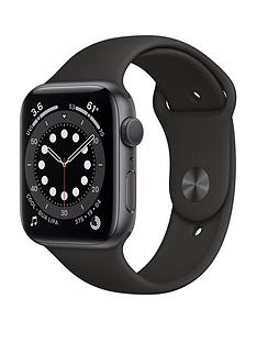 apple-watch-series-6-gps-44mm-space-grey-aluminium-case-with-black-sport-band